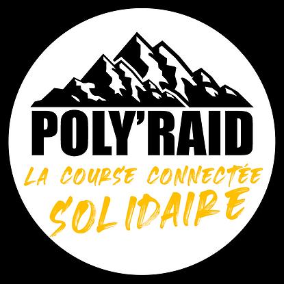 PolyRaid virtuel copie.png
