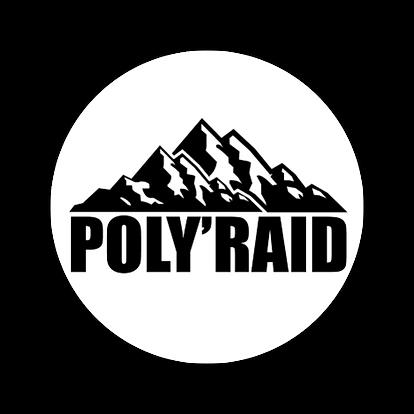 logopolynoir.png