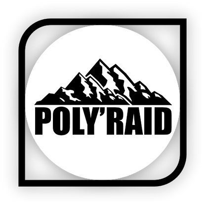 logopolynoir.png