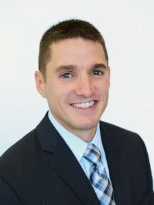 Garrett L. Stoerger Partner
