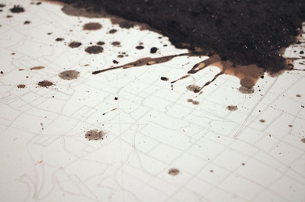 溶岩流作品3.jpg