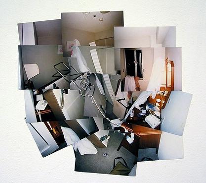 HotelStorm.jpg