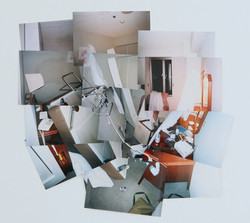 Hotel Storm 1