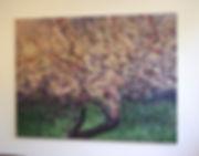 梅の絵.jpg