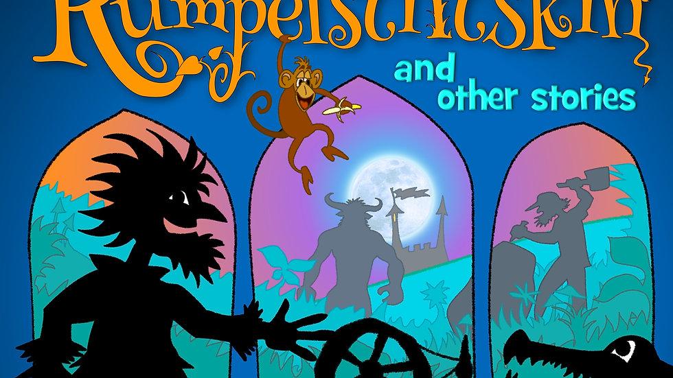 Rumpelstiltskin and Other Stories