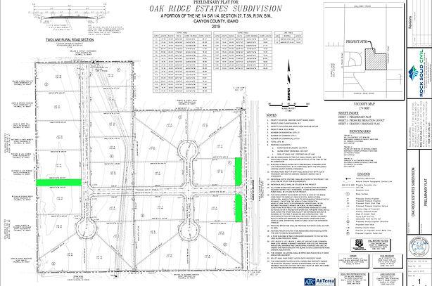 19.06.05_Oak Ridge Estates-Pre-Plat 01.j