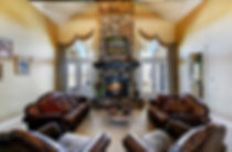 10-Living_Room(1).jpg