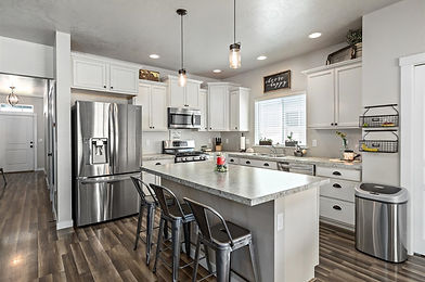 18-16285 Meander Creek Way-26.jpg