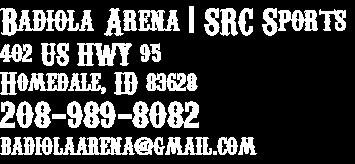 address-info_4.png