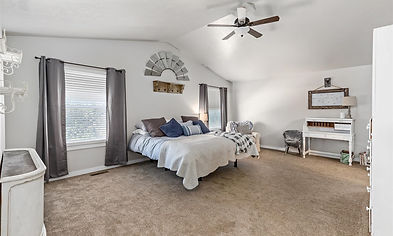 33-16285 Meander Creek Way-41.jpg