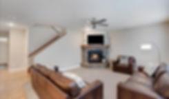 11-Living_Room(2).jpg