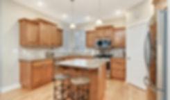 20-Kitchen(1).jpg