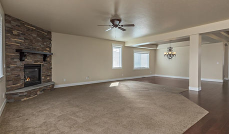19-1008 West Olds River Drive-19.jpg