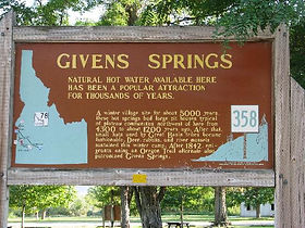 the-sign-for-givens.jpg