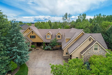 18-813 West Two Rivers Drive-18.jpg