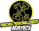 Logo publi parches Armybox.png