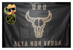 Banderas airsoft personalizadas (3)