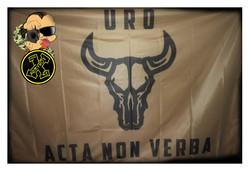 Banderas airsoft personalizadas (2)