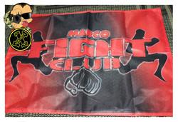 Banderas airsoft Pajarracos (1)