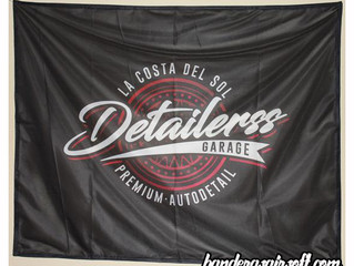 Bandera Detailerss