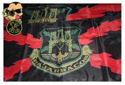 Banderas airsoft Pajarracos (3)