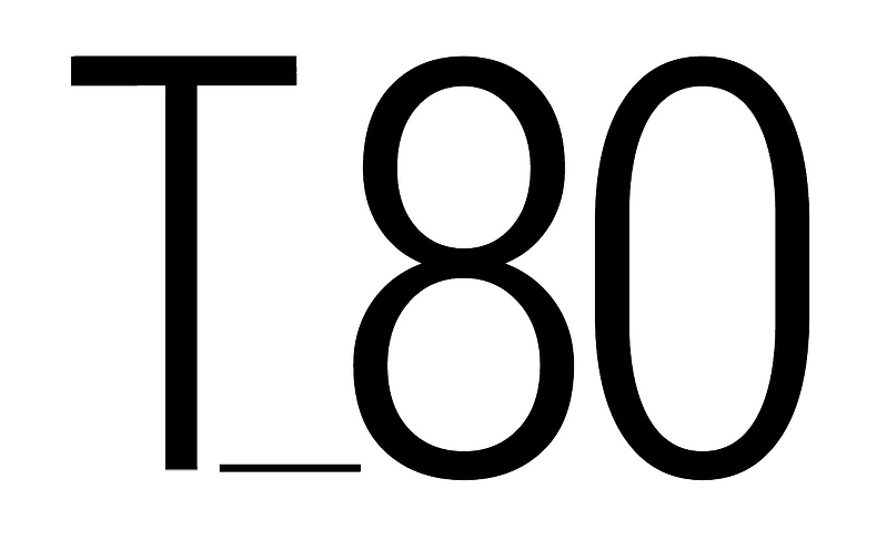 T80b.png