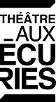 logoauxecuries.png