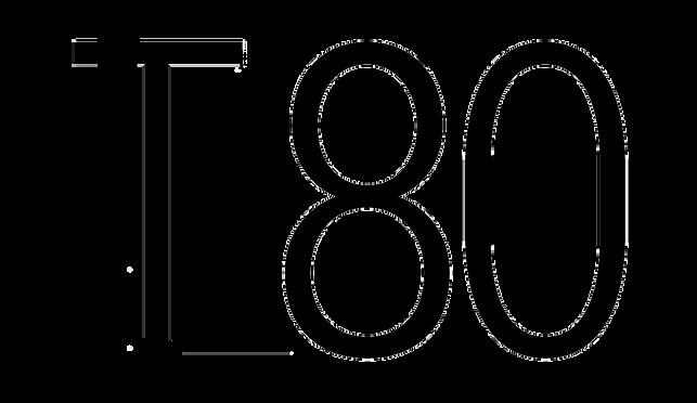 T80b_transparent.png