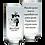 Thumbnail: Copos de Vidro Personalizado Modelo Light 410ml