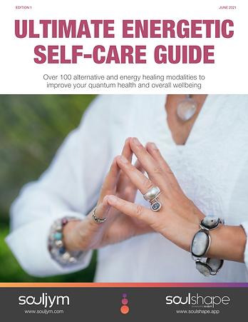 Energy Healing Guide.png