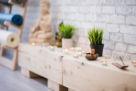yoga-meditation-class-decor-picture-id81