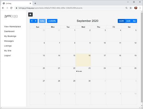 app-calendar.PNG