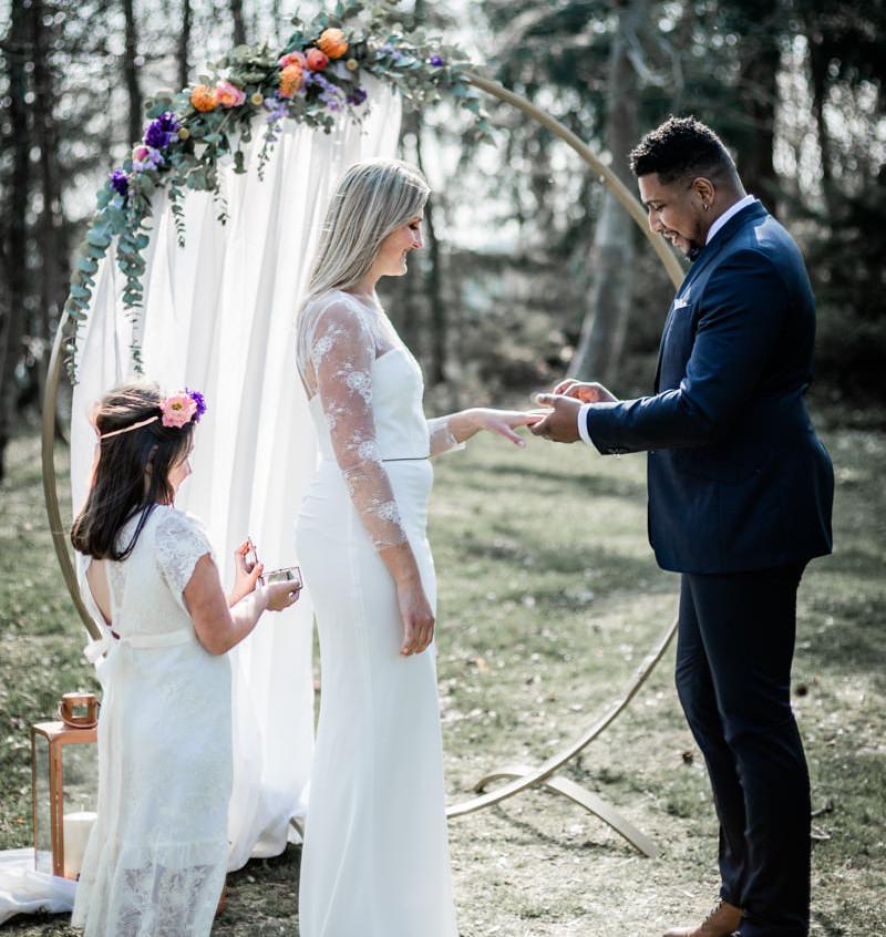 mariage-ermitage-du-rebberg-babouchkatel