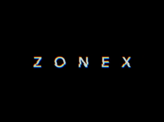 Zonex (2019), teaser trailer