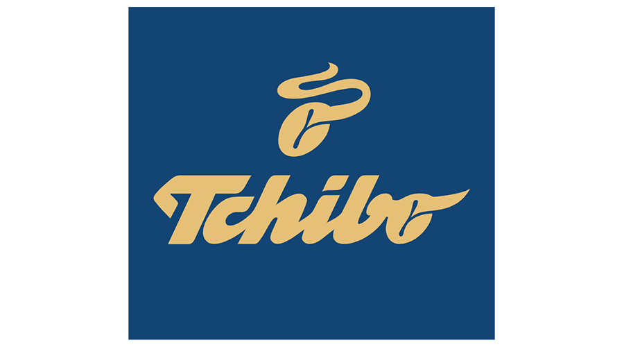 Tchibo Gold Coffee ad