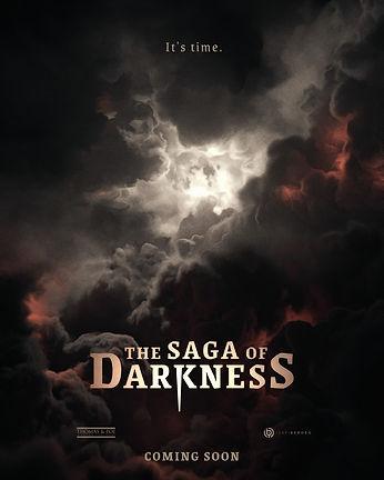 The Saga of Darkness - Teaser Poster No Logo (Instagram).jpg