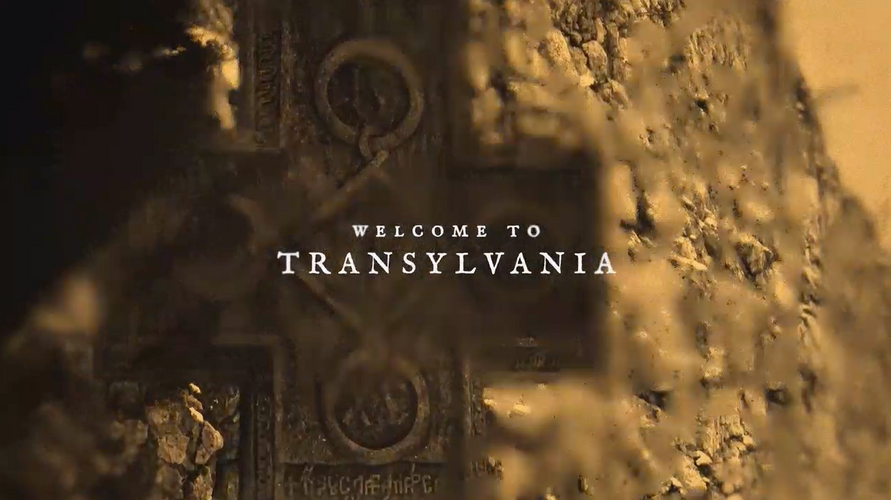 Transylvanian Chronicles