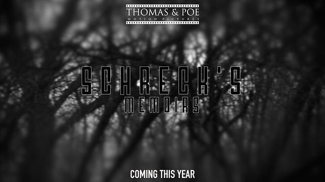 Schrecks Memoirs Teaser poster.png