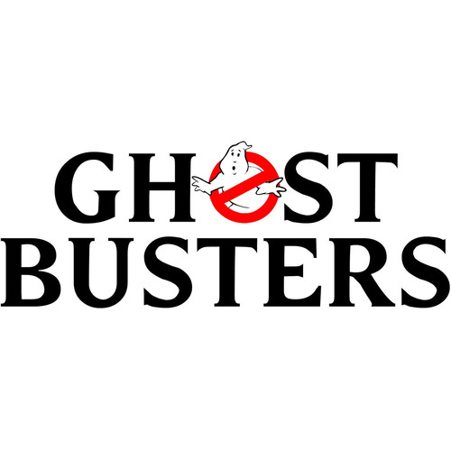 Ghostbusters Coffe Mug commercial