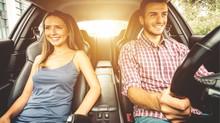 SEGURO BASEADO EM USO: O SEGURO AUTO COM PREÇO JUSTO