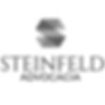 steinfeld-cinza.png