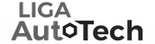 autotech4-600x243_edited_edited.png