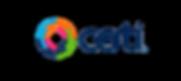 logo_certi.png