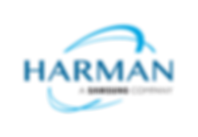 Harman_Primary_Corporate_Logo_CMYK.png