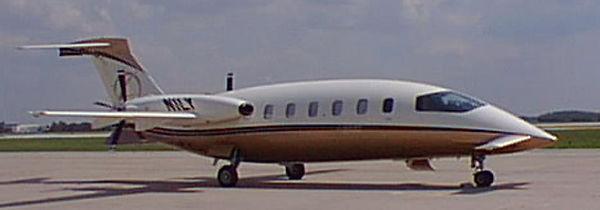Piaggio Aircraft Maintenance Service
