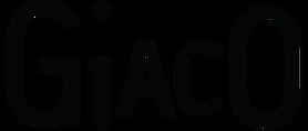Giac0-logo-01.png