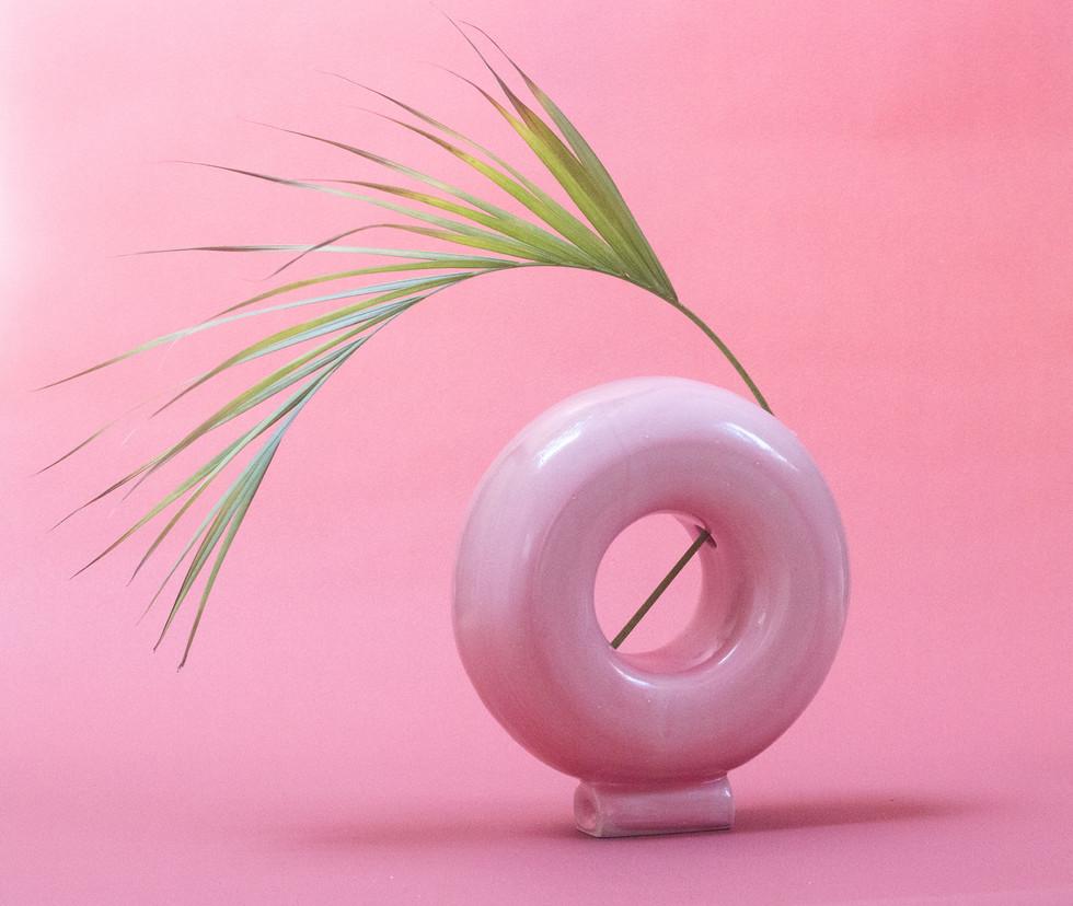 Soliflore Donut