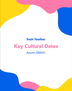 Key Cultural Dates Front Page.png