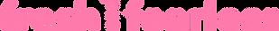 f+f_logo_pink.png