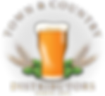 TCBeer_Logo.png